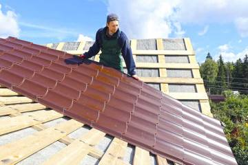roof-replacement-roofing