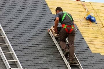 sezor-roof-installation
