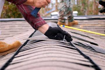 sezor-roof-repair-chicago