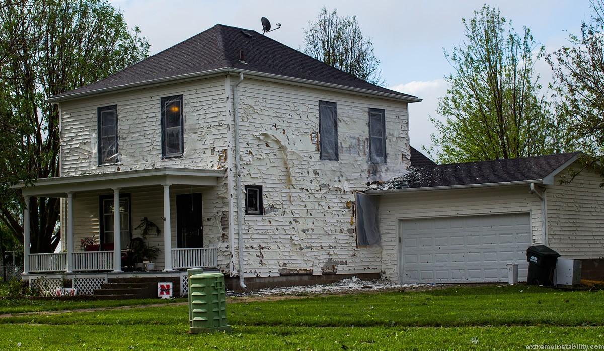 roof-repair-companies