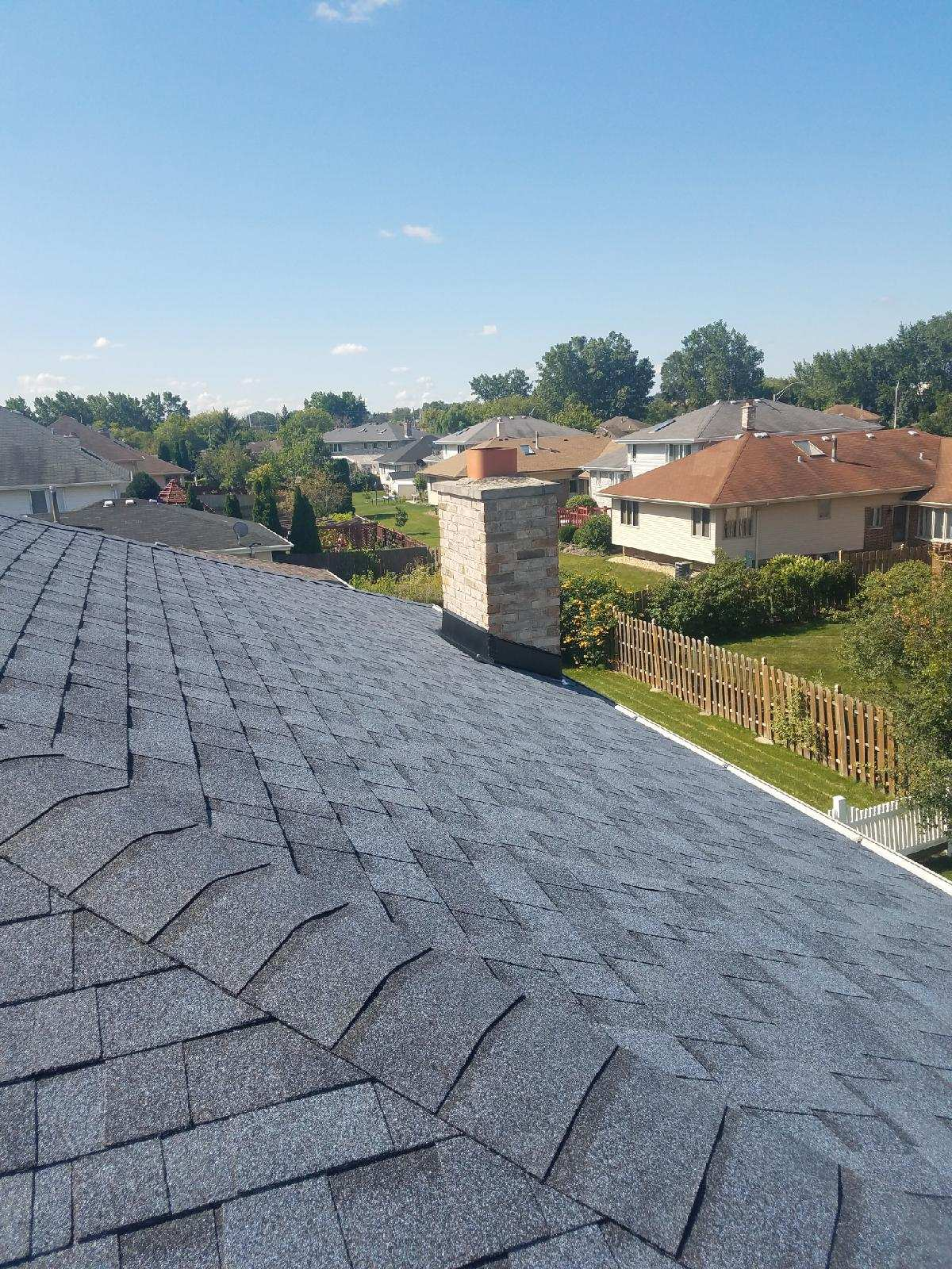 roof-installation-roofing-companies