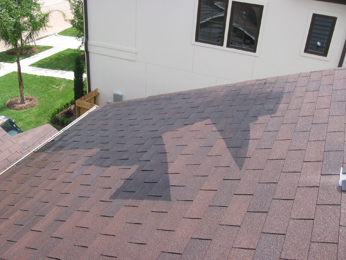 roofing-companies-roofers