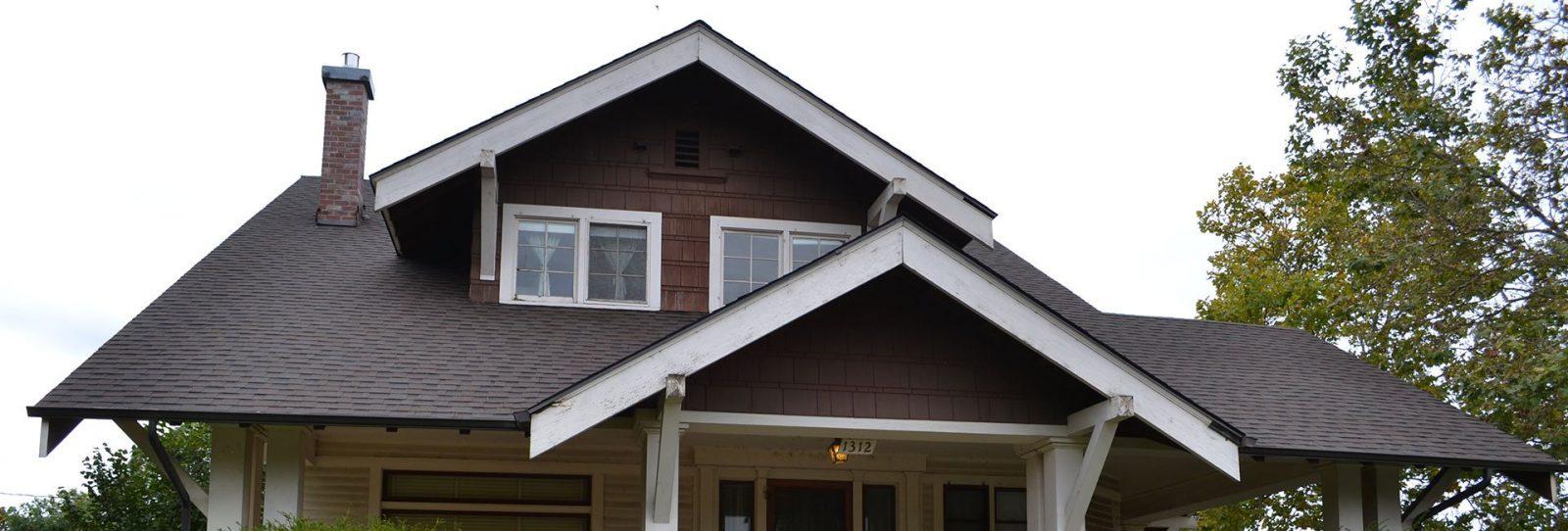 sezor-roof-repair