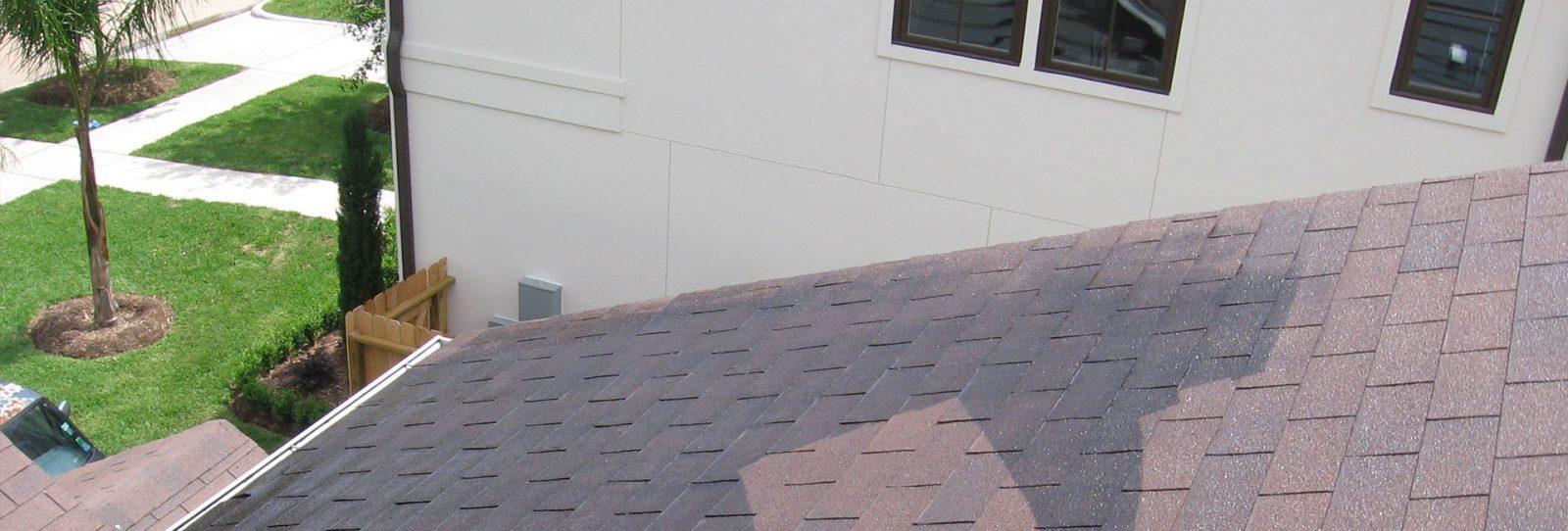 sezor-roofing-contractors